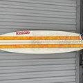 Selling: Surf board