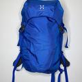 Selling: Haglöfs Shosho Medium Backpack