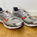 Selling: Nike MEN'S NIKE AIR STRUCTURE TRIAX