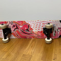 Selling: Junior Skateboard