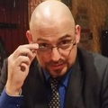 ich biete Hilfe: Zuhörer, Gesprächspartner & Ratgeber (Online/Telefon)