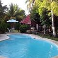 Renta de Propiedades: Rancho Villa Salinitas Sonsonate