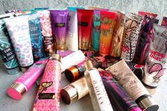 Sell: Victoria's Secret Fragrance Lotion