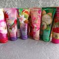 Sell: Ultra Shea Body Cream
