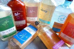 Sell: Aromatherapy