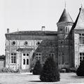 Selling: Le Chateau Photo