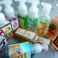 Sell: Bath & Body Works Handsoap