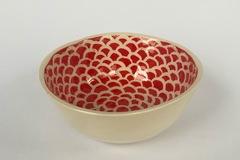 Selling: Floral Breakfast Bowl