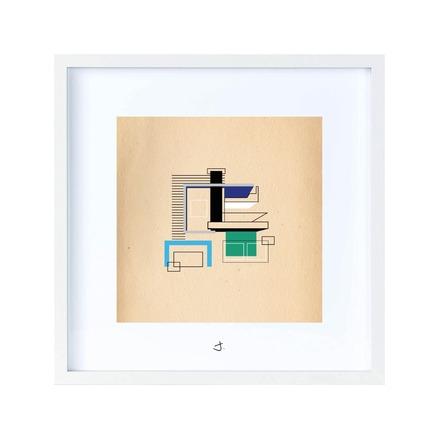 Selling: Bauhaus 02