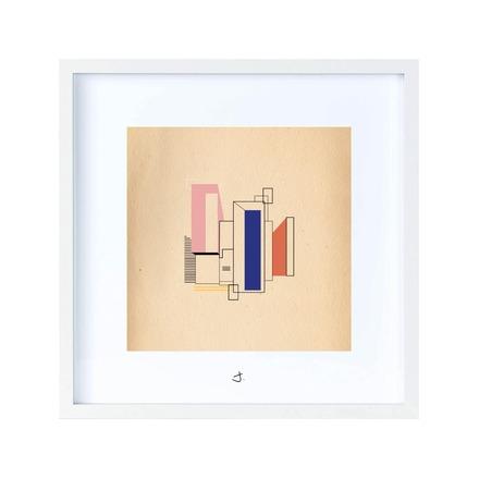 Selling: Bauhaus 06