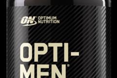 Sell: Opti-Men Multivitamin