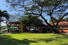 Pre-reserva de hoteles: Las Veraneras Villas & Resort