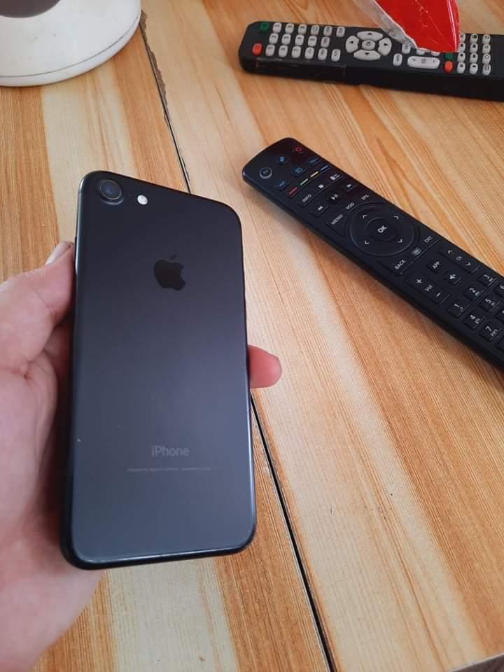 Iphone7 дэлгэцийн шилэн солино өөр асуудалгүй