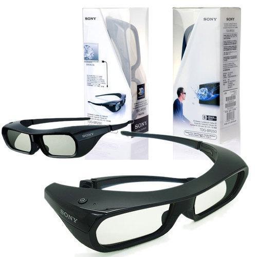 Sony брендийн 3D шил зарна. Үнэ: 60.000₮   Утас: 99180537