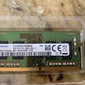 Sell: Samsung 4GB 1RX16 DDR4 Memory