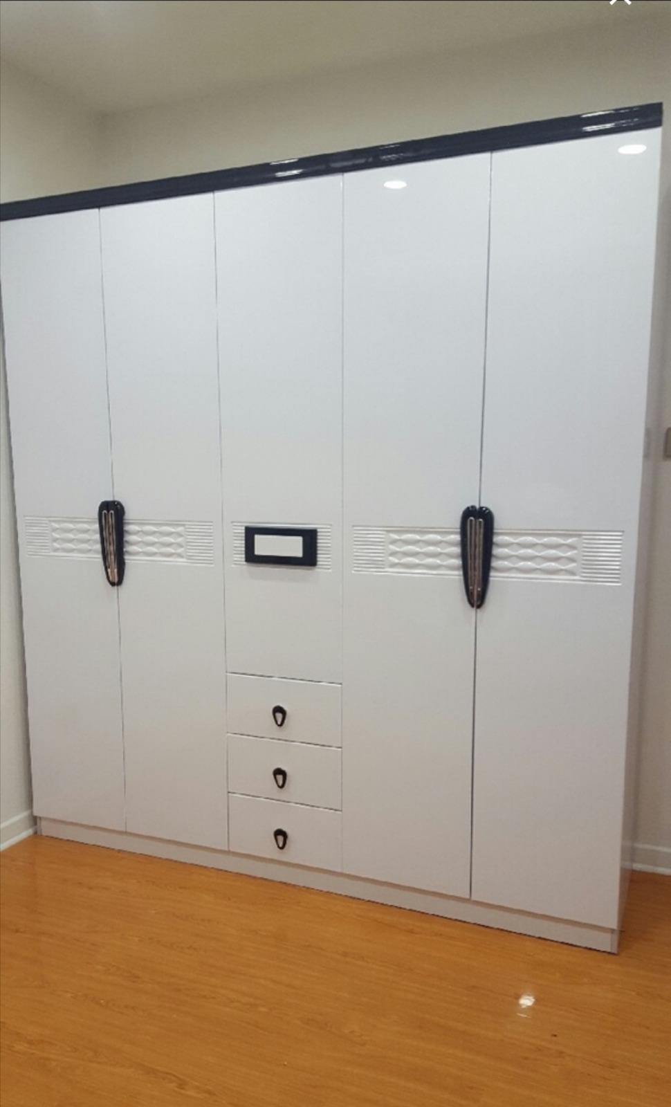5н хаалгатай шкап, агуулахаас нь худалдаалж бна