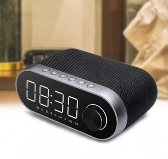 Remax m26 bluetooth speaker зарна. Үнэ: 150,000₮ Утас: 80001100