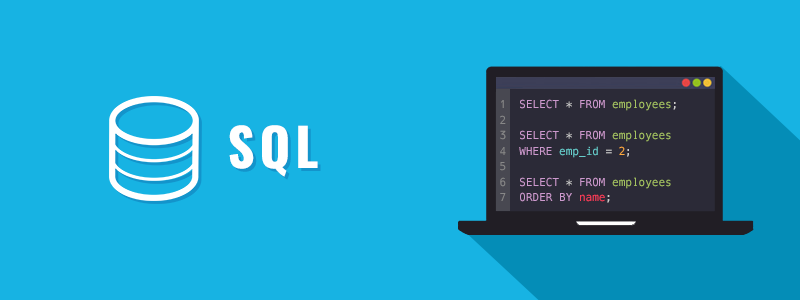 SQL Хичээл #8 [ UPDATE and DELETE Statements ]