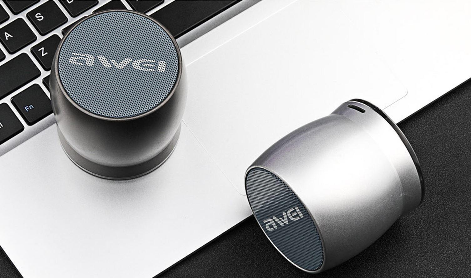 Awei y500 speaker зарна. Үнэ: 70,000₮ Утас: 80001100