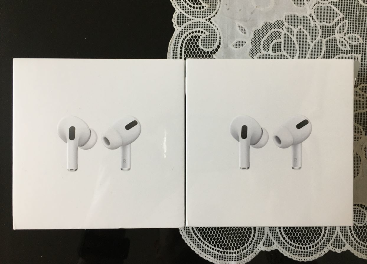 Apple airpod pro usa чихэвч зарна. Үнэ: 750,000₮ Утас: 99127331