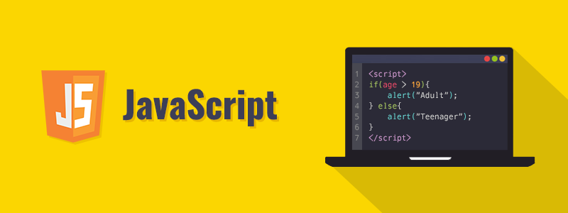 ⚛️ Javascript Хичээл #4 [ Functions , Objects , Events ]