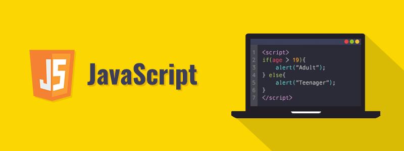 Жаваскрипт нэмэлт ойлголтууд #2 ( Javascript Array Length )