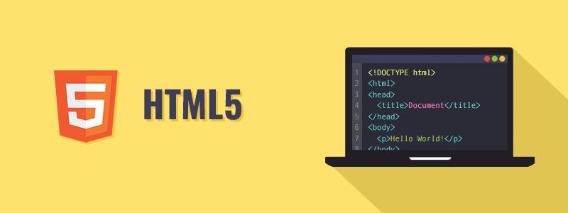 HTML гэж юу вэ? Хичээл-7 footer болон section tag-ууд