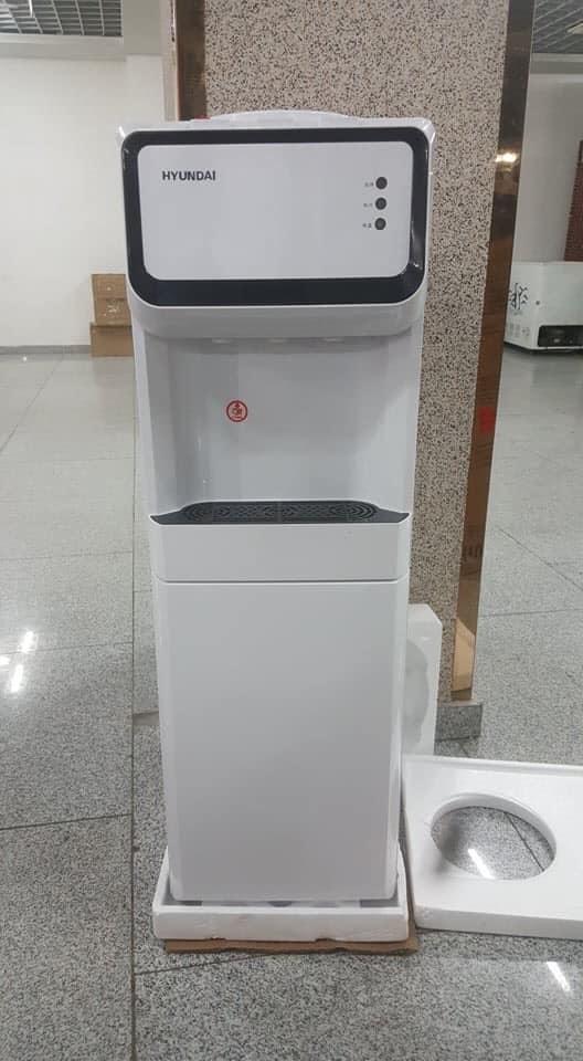 Сүүлийн үеийн шинэ загварын ус цэвэршүүлэгч аппарат зарна.