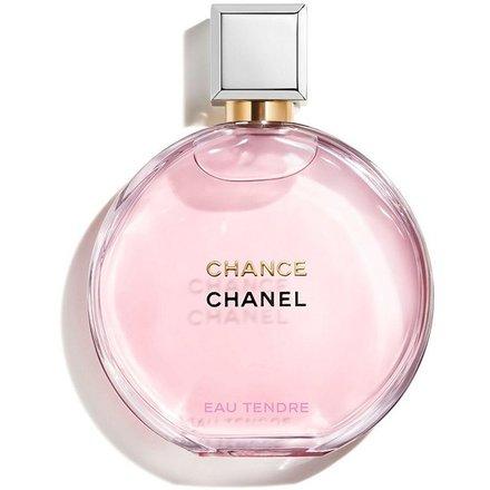 ХУДАЛДАХ: chanel үнэртэй ус