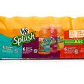 Sell: V8 Splash Variety Pack Juice (Pack of 18)