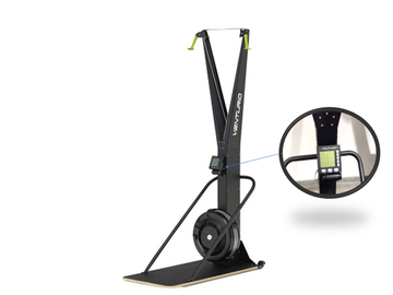 Venturio Air Skier