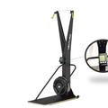 Selling: Venturio Air Skier