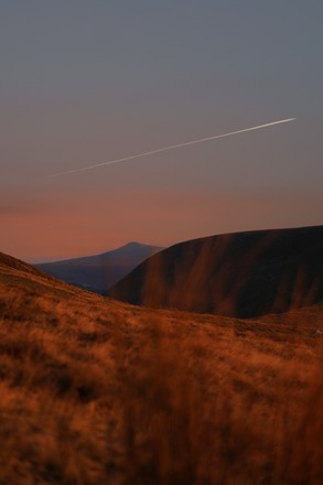 Selling: Brecon Beacons