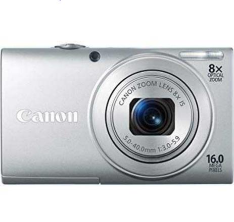 ХУДАЛДАХ: Canon 5x zoom 16 mg зарна. Үнэ: 210,000₮ Утас: 89600089