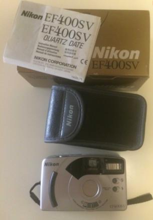 ХУДАЛДАХ: Японы Nikon брендийн хальсан зургийн аппарат зарна. Үнэ: 90,000₮