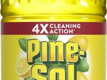 Sell:  Pine-Sol 100oz