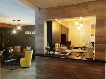 Hotels Pre-book: Valverde Hotel Boutique