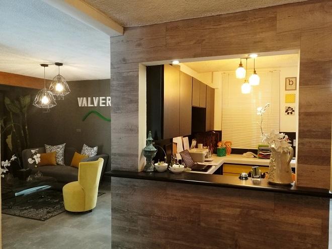 Valverde Hotel Boutique