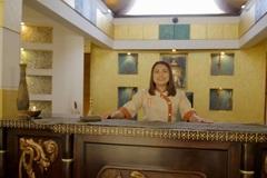 Pre-reserva de hoteles: Hotel Soleil La Antigua