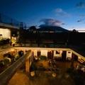 Pre-reserva de hoteles: Hotel La Posadita Antigua