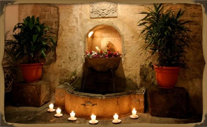 Hotel La Posadita Antigua