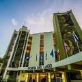 Pre-reserva de hoteles: Porta Hotel del Lago