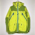 Selling: Haglöfs Vassi Jacket