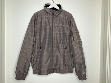 Selling: Tenson Waterproof Jacket
