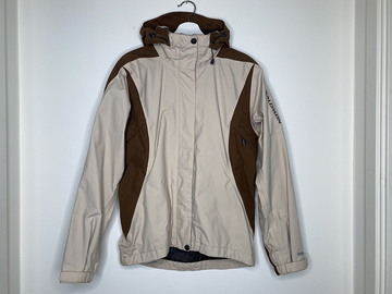 Selling: Salomon Ski Jacket