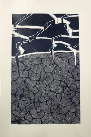 Selling: Depleted Soil