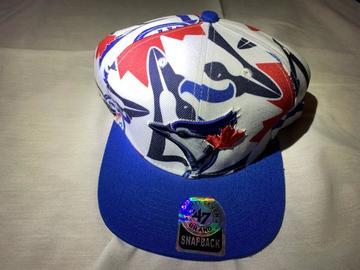 Sell: Hats - MLB Baseball Teams
