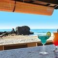 Pre-reserva de hoteles: Roca Sunzal Surf Resort
