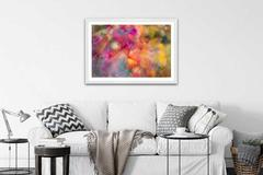 Selling: Cercis - Abstract A3 Fine Art Print