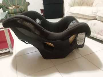 Sell: Cosco Infant Car Seat